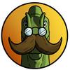 DefinetilyNotPedro's avatar