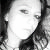 defining-Skye's avatar
