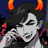 Definitely-Not-Satan's avatar