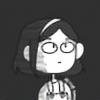 DefinitelyCringe's avatar