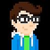 DefinitelyNotSascha's avatar