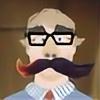 DefinitelyNotScott's avatar