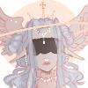 Defirith's avatar