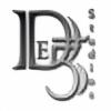 DeFiveStudios's avatar