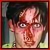 DeflatingReality's avatar