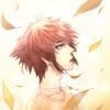 defleptic's avatar