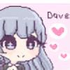 Defleurr's avatar