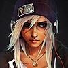 deflore08's avatar