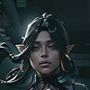 DefNeko's avatar