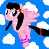 DefnoArt's avatar
