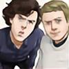 defokoFunfan01's avatar