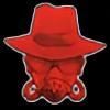 deformind's avatar