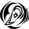 DeForrest's avatar
