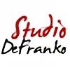 DeFranko's avatar