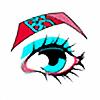 DeFreezer's avatar