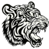 DeFrieseKai's avatar