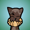 Defriki's avatar