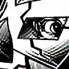 DefseOne's avatar