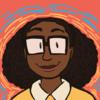 Defsiarte's avatar