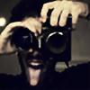 deft0n3's avatar
