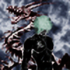 DeFT2K8's avatar