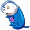 deftbeat's avatar