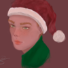 Defter23's avatar