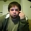 deftones43079's avatar