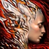 Deftonys-muse's avatar