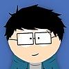 DeftriaI's avatar