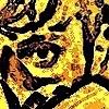 DeftShark's avatar