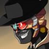 Deftwise-Zero's avatar