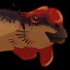 DefunctBattery's avatar