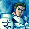 defurious's avatar