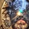 Defyaugury's avatar