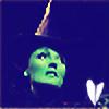 Defygrav12's avatar