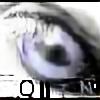 Defyie's avatar