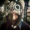 defyingsense's avatar