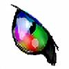 Defyre's avatar