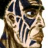Defyz's avatar