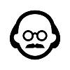 deg3n3r8's avatar