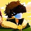 DEG5270's avatar