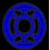 Degamer-EXE's avatar