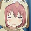 degao's avatar