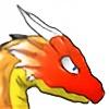 degaras's avatar