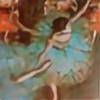 Degas-Girl's avatar