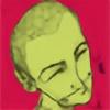 Degdeg's avatar