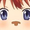 DegenerateSendHelp's avatar