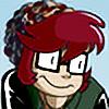 deggey's avatar