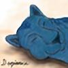 Degiance's avatar